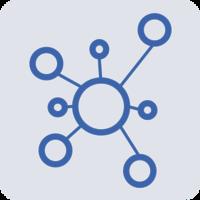 Icon Fiduiter-Beratung1 200x200
