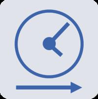 Icon Fiduiter-Interim1 200x201