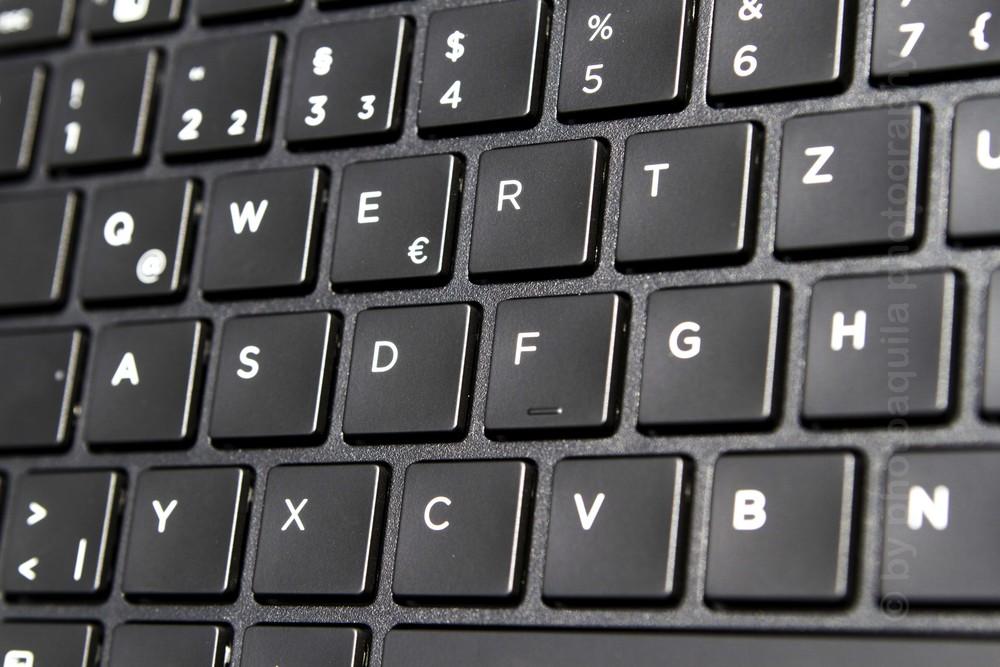 Tastatur1 by photoaquila 1000x667