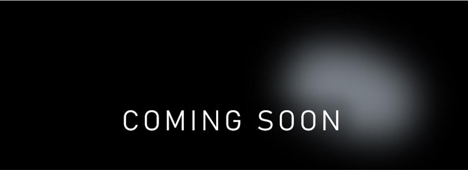 Book Coming Soon – Website online